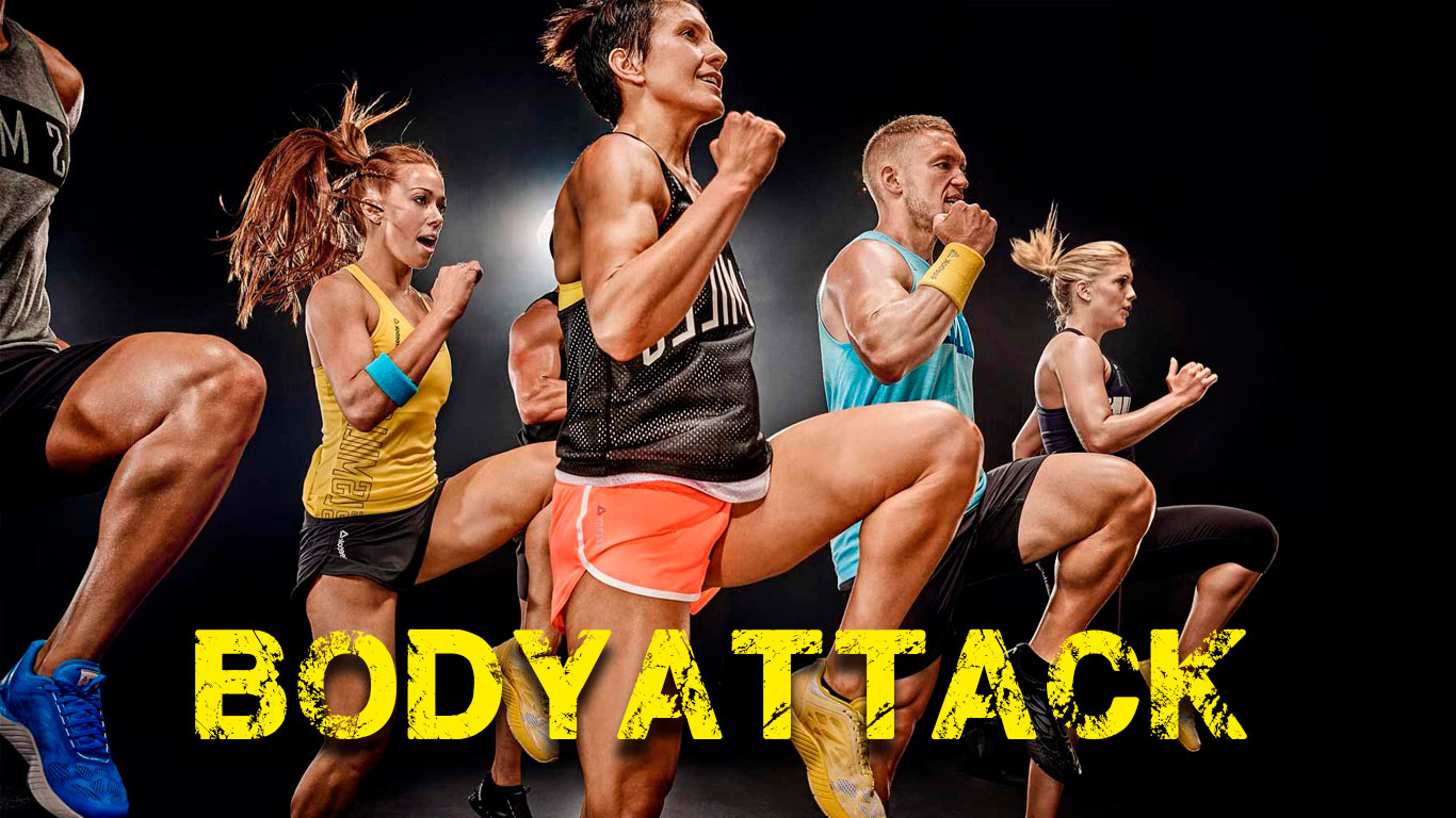 BODYATTACK-pc