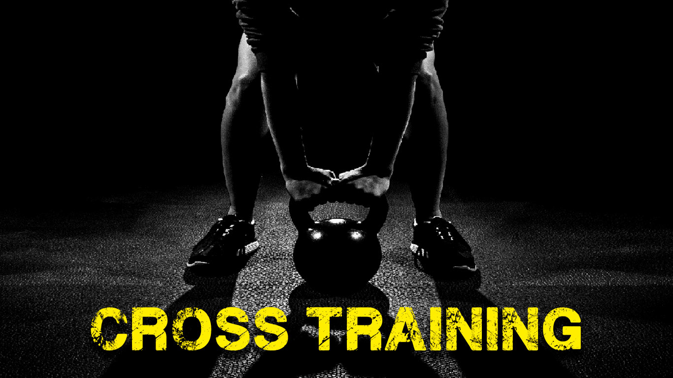 CROSS-TRAINING-pc