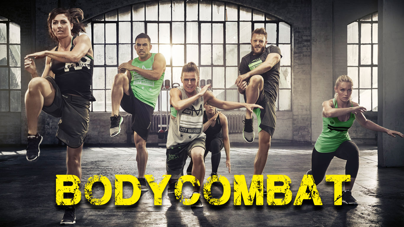 bodycombat-pc