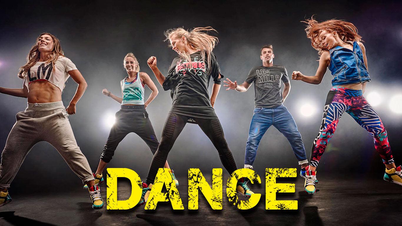 dance-pc