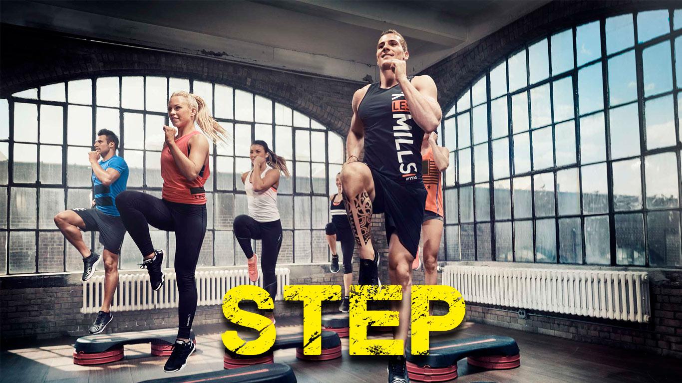 step-pc